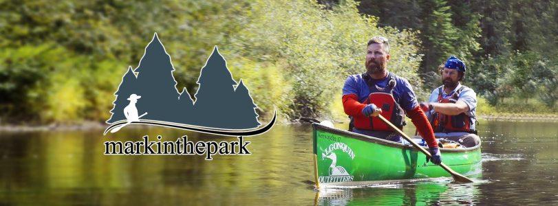 Mark in the Park Season 2 2020