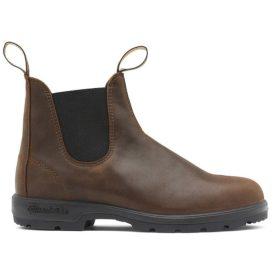 Blunstone Boot