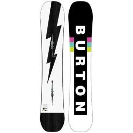Burton 2021 Custom Snowboard